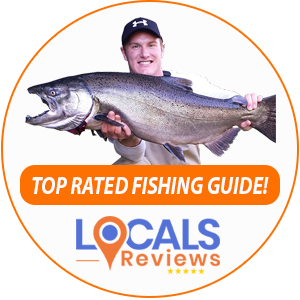 top-rated-fishing-guide-locals-fishing-guide-reviews-olympic-peninsula-fishing-guide.png